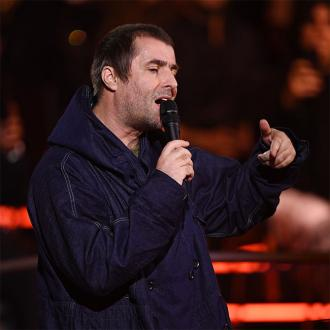 Liam Gallagher vows to press on with Oasis reunion