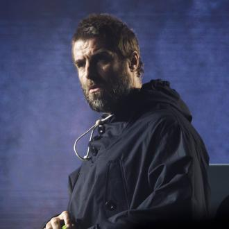 Liam Gallagher will never write an autobiography