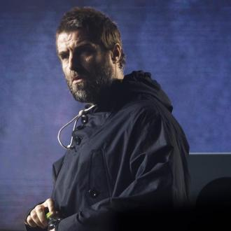 Liam Gallagher: The longest I've been sober is six months