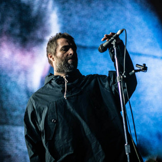 Liam Gallagher teases 'celestial announcement'