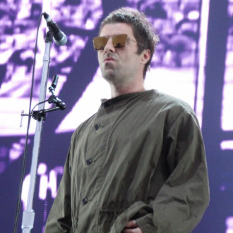 Liam Gallagher calls out politicians during Down By The River Thames livestream