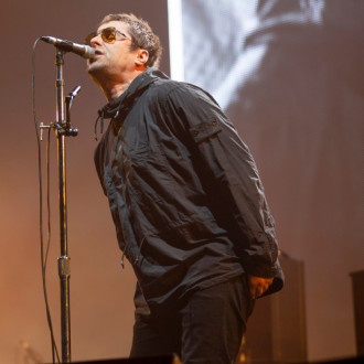 Liam Gallagher won't get involved if sons Lennon and Gene argue like him and Noel