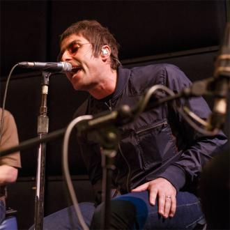 Liam Gallagher Wanted More Knebworth Gigs