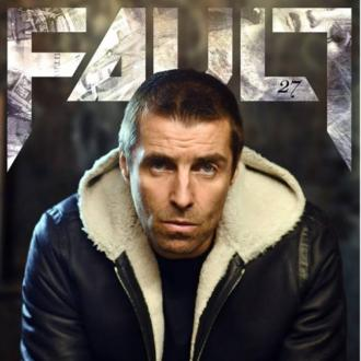 Liam Gallagher calls out 'shady' music industry figures