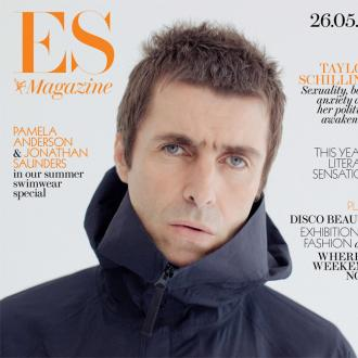 Liam Gallagher wanted to quit UK for Spain