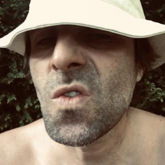 'John is gone': Liam Gallagher shaves off his John Lennon inspired beard
