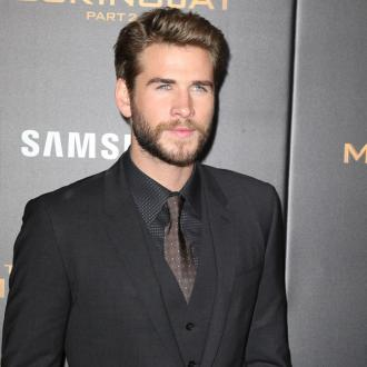 Liam Hemsworth cast in action-thriller Killerman
