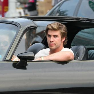 Liam Hemsworth Needs A Break From Miley