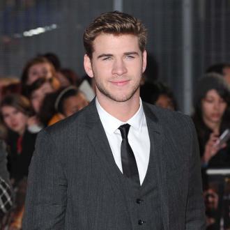 Liam Hemsworth To Star In Cut Bank