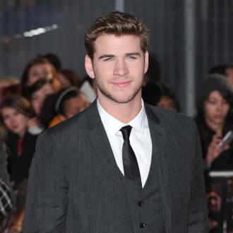 Liam Hemsworth: Gale Comes To Life In Third Hunger Games Film
