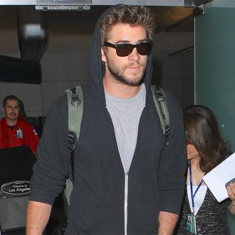 Liam Hemsworth's Family Thought He Was Posessed