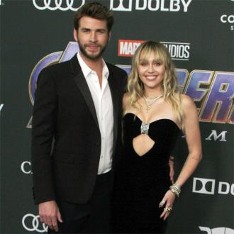 Miley Cyrus and Liam Hemsworth 'were drifting apart for months'