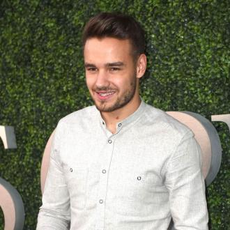 Liam Payne has 'a thing' for older women