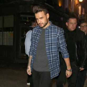 Liam Payne's debut solo album 'won't be long' till it's out