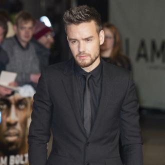 Liam Payne Changed Baby's First Nappy