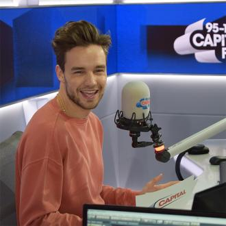 Liam Payne wanted 1D reunion for to celebrate baby's birth