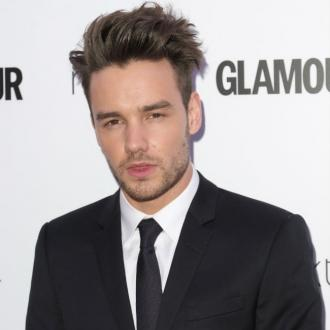 Liam Payne's Son Is 'Humungous'