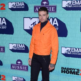 Liam Payne: 1D will be 'coming back around'