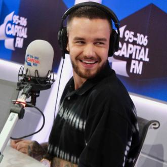 Liam Payne teases One Direction reunion idea