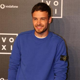 Liam Payne spills on Bear's birthday party