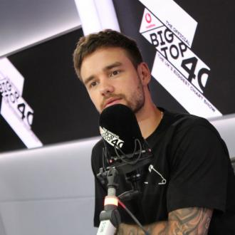 Liam Payne Feels 'Fragile' After Split From Cheryl