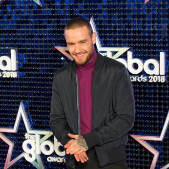 Liam Payne eyes James Bond role