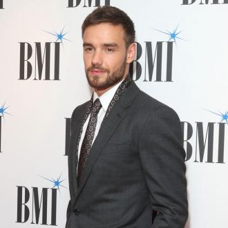 Liam Payne: I've been inspired by Russell Brand