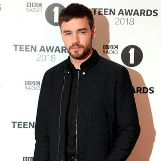 Liam Payne and Naomi Campbell enjoy night out together
