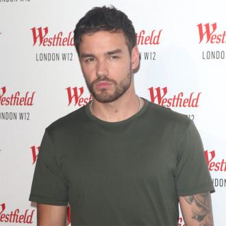 Liam Payne dating Stella Maxwell?