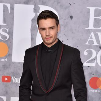 Liam Payne always plays his new music for Bear