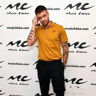 Liam Payne worries about Bear becoming a pop star