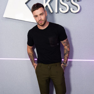Liam Payne wishes Little Mix 'a lot of love' following Jesy Nelson's departure