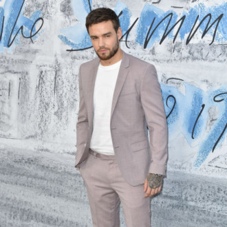 Liam Payne wishes he'd been less 'serious' in One Direction