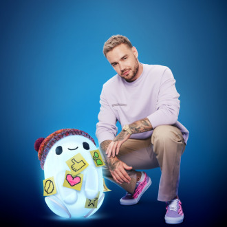 Liam Payne to release new single Sunshine this month ahead of feature in Ron's Gone Wrong