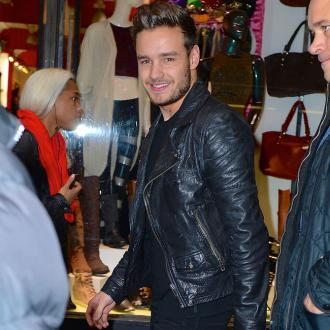 Liam Payne Apologises For 34-Floor Stunt