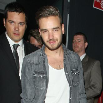 Liam Payne To Be David Beckham Lookalike