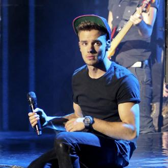 Liam Payne: There Were Divas Recording Band Aid 30