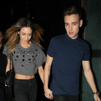 Liam Payne's ex takes social media break after being inundated with questions from his fans