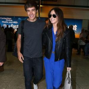 Liam Payne Wants To Settle With Girlfriend Danielle Peazer