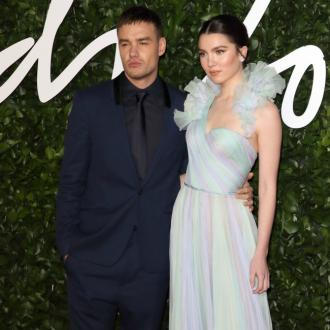 Liam Payne splits from Maya Henry