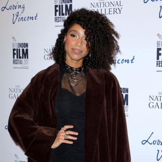 Lianne La Havas announces first album in five years
