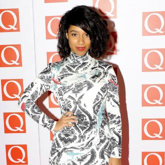 Lianne La Havas: Prince playing at my house 'like a storm'