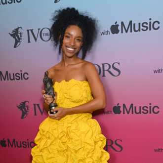 Harry Styles, Lianne La Havas among Ivor Novello winners