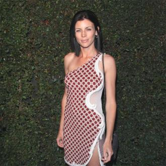 Liberty Ross 'shocked' by Los Angeles fashion