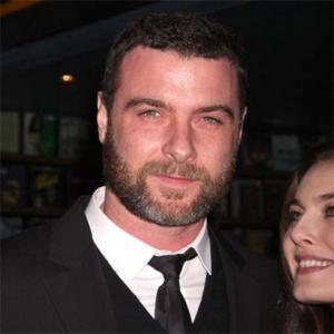 Liev Schreiber Got Dream Tattoo