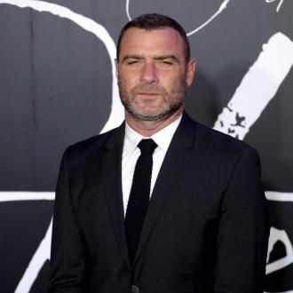 Liev Schreiber gets 'hauled in' by ex Naomi Watts