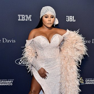 Lil' Kim launches PrettyLittleThing collection