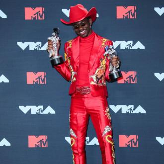 Lil Nas X Bags Apple Music's Most Streamed Song Of 2019