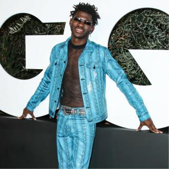 Lil Nas X: Hate Comments 'Eat Away' At Me
