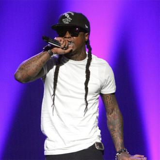 Lil Wayne cancels SummerFall show